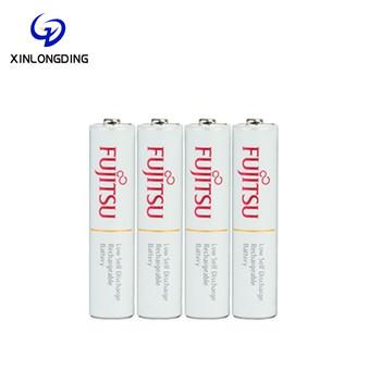 Xld Wholesale Aaa Rechargeable Nimh 1.2v 800mah Battery
