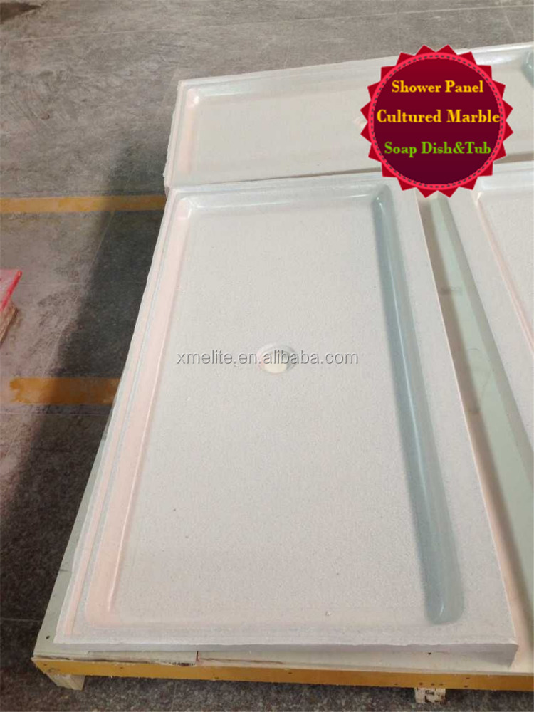 Cultured Marble Resin, Cultured Marble Resin Suppliers And Manufacturers At  Alibaba.com