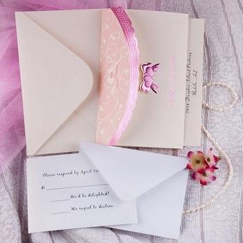 Birthday Wedding Design Simple Printing Invitation Card Buy Invitation Card Printing Simple Wedding Invitation Card Printing Invitation Card Product