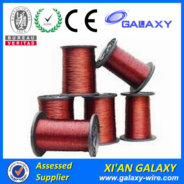 Buy Cheap China bare aluminum copper wire Products, Find China bare ...