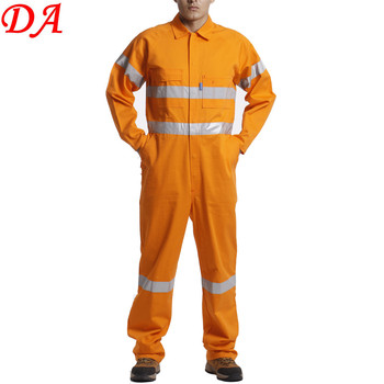 China Supplier Safety Fire Resistant Clothing For Oil And Gas - Buy Fire  Resistant Clothing,Fire Resistant Clothing For Oil And Gas,China Supplier