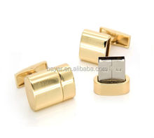 wholesale usb cufflink usb flash drive