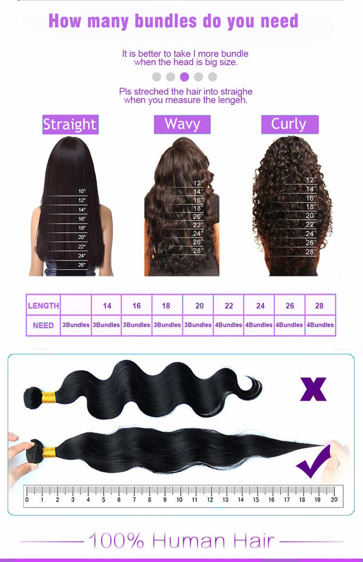 Natural Black India Affordable Hair Extensions Spring Curl Human