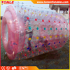 Commercial Inflatable Water Roller, Inflatable water Rolling Ball, inflatable water walking roller ball Wholesale