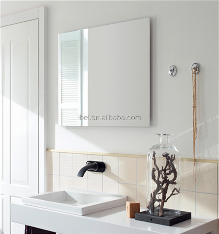 Delectable 40 bathroom mirror heater design ideas of for Mirror manufacturers