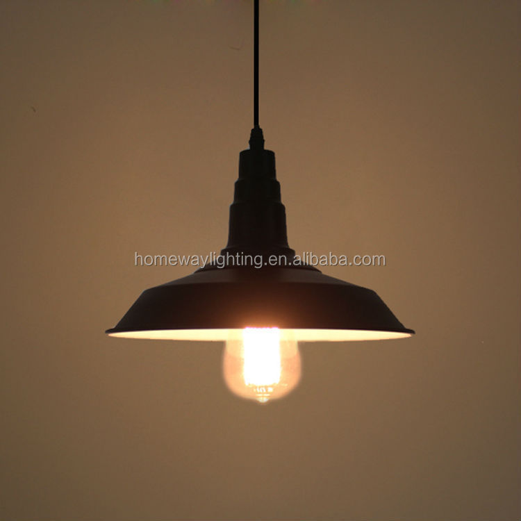 hot sale modern glass E14 VDE/CE Antique style pandant lamp/modern Pendant light