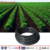 Agricultural Cylinder Drip Irrigation Water PE Pipe and Fittings CE Certification