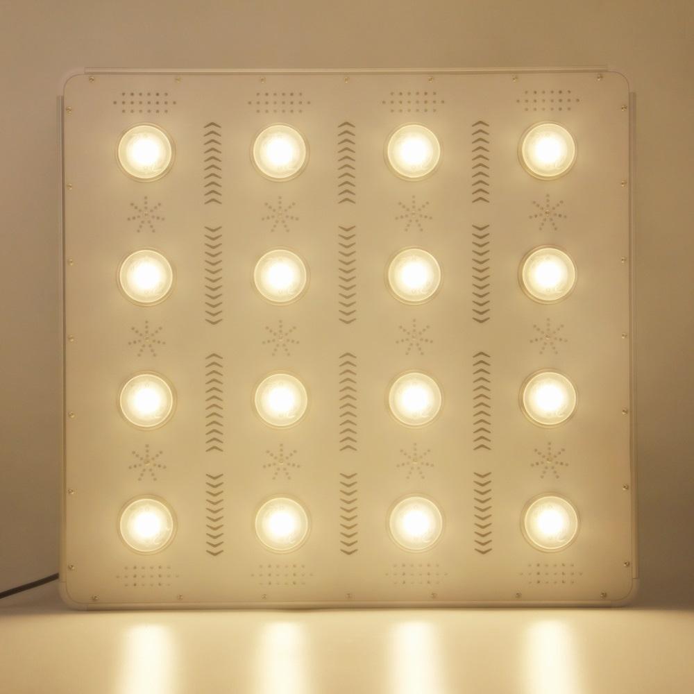 CXB3590 led grow light.jpg