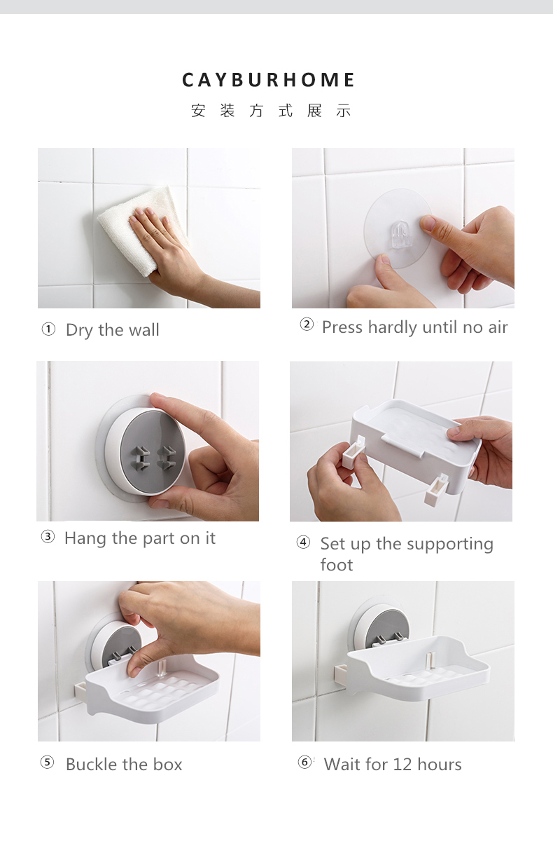 wall mount soap 10_