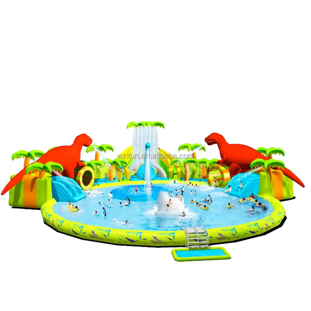 outdoor water park slides outdoor water park slides suppliers and