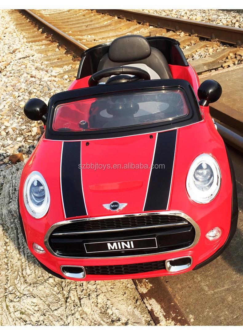 kids mini carsmini cars for kids to drivemini cooper kids car