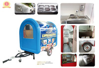 Mobile food trucks for rent/mobile food trucks for sale/used lunch trucks for sale