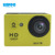 Hot Sale 4k Action Camera Full Hd 1080p 30fps Hd 720p 30fps Wifi Action Camera 4k Sport Camera