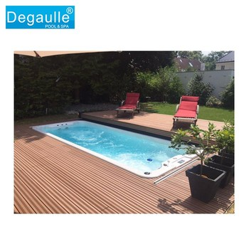 Steel Structure Swimming Pool Equipment Used Fiberglass - Buy Steel  Structure Swimming Pool,Steel Swimming Pool Equipment,Steel Swimming Pool  ...