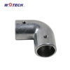 /product-detail/45-degree-aluminum-sand-casting-pipe-connection-elbow-tee-joint-729299051.html