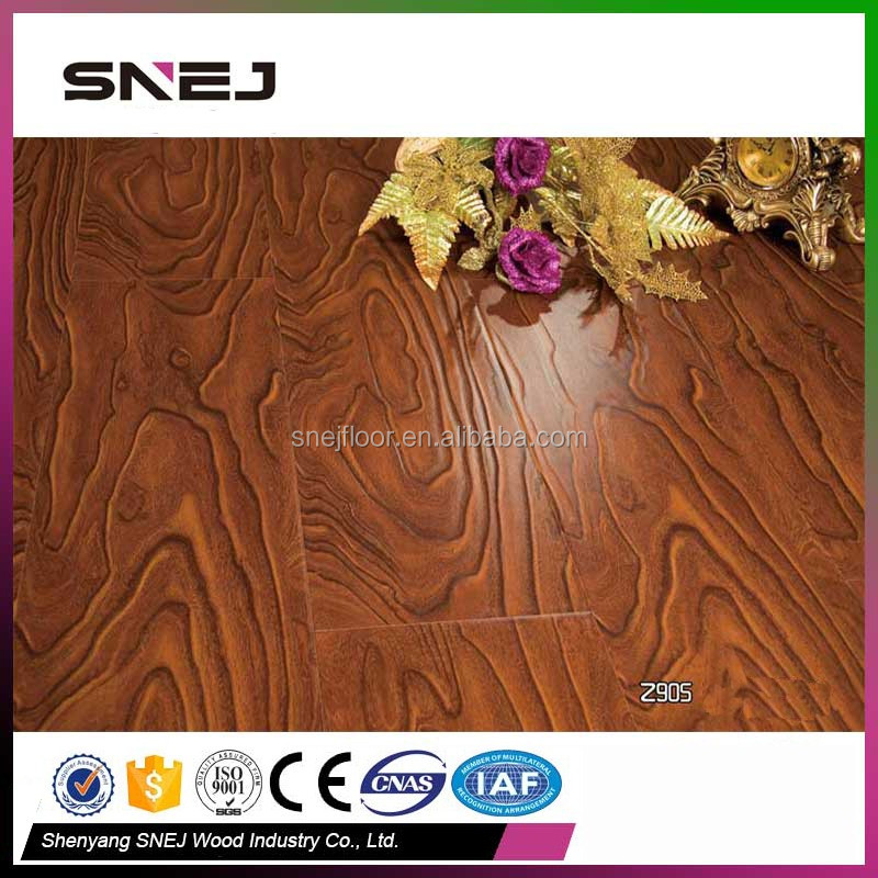 Big Lots Wood Laminate Flooring Supplieranufacturers At Alibaba Com