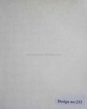 New Style Haute Qualité Plafond En Plâtre Panneau 3d Carte - Buy ...