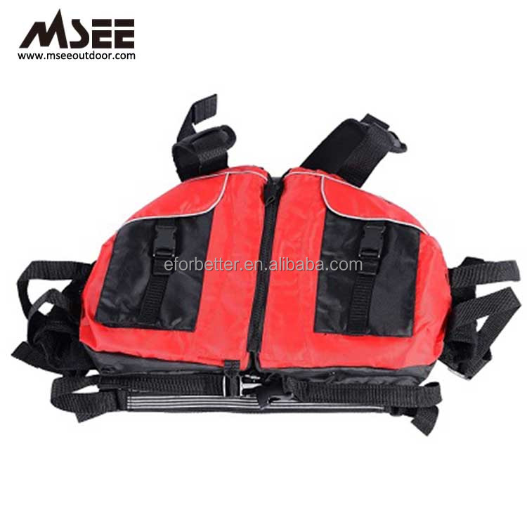 Manufacturer China Kayak Accessories With Standard Parts For Kayak Fishing Accessories