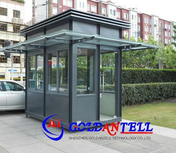 G venlik evi yeni tasar m d k maliyetli k k boyutlu - How to design a home security system ...