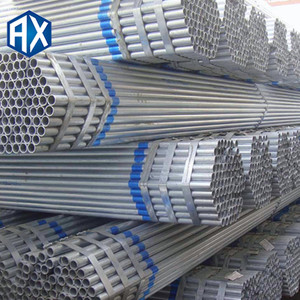Abs Groove Pipe, Abs Groove Pipe Suppliers and Manufacturers