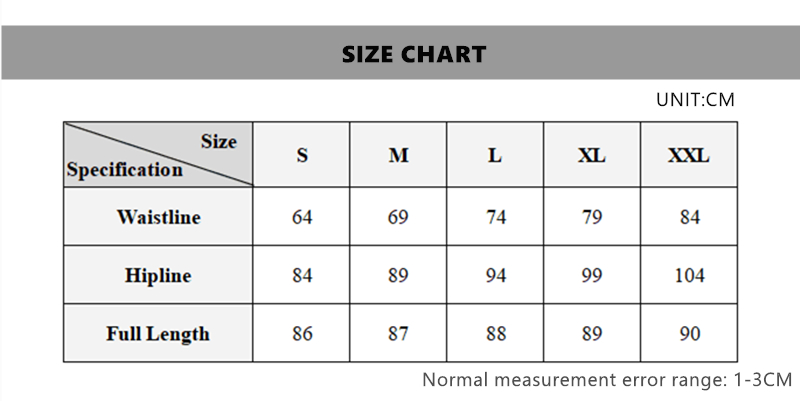AMESIN ASL13 Cross Bandage Waist Plus size Design Your Own Color Push Up Yoga Pants In Bulk