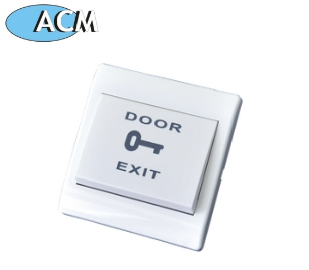 sc 1 st  Alibaba & Exit Button Wholesale Security \u0026 Protection Suppliers - Alibaba