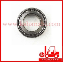 Forklift Parts HELI/TCM rear wheel inner bearing (32210)