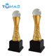 wholesale custom high quality metal trophies
