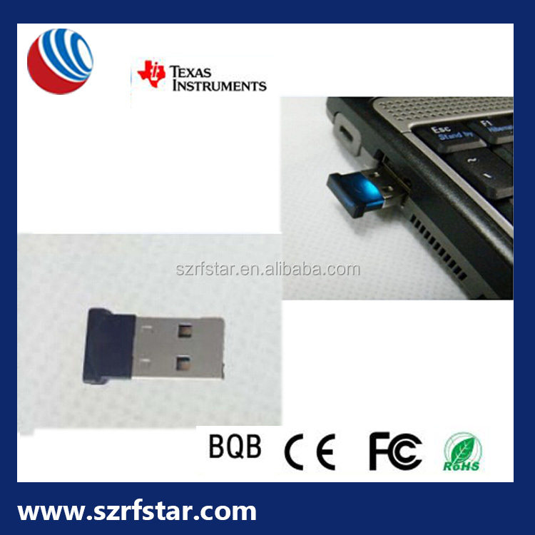Best selling imports fingerprint usb driver hot selling products in china