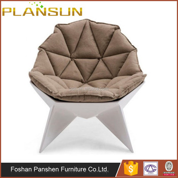 luxury furniture odesd2 design space age q1 geodesic dome lounge chair