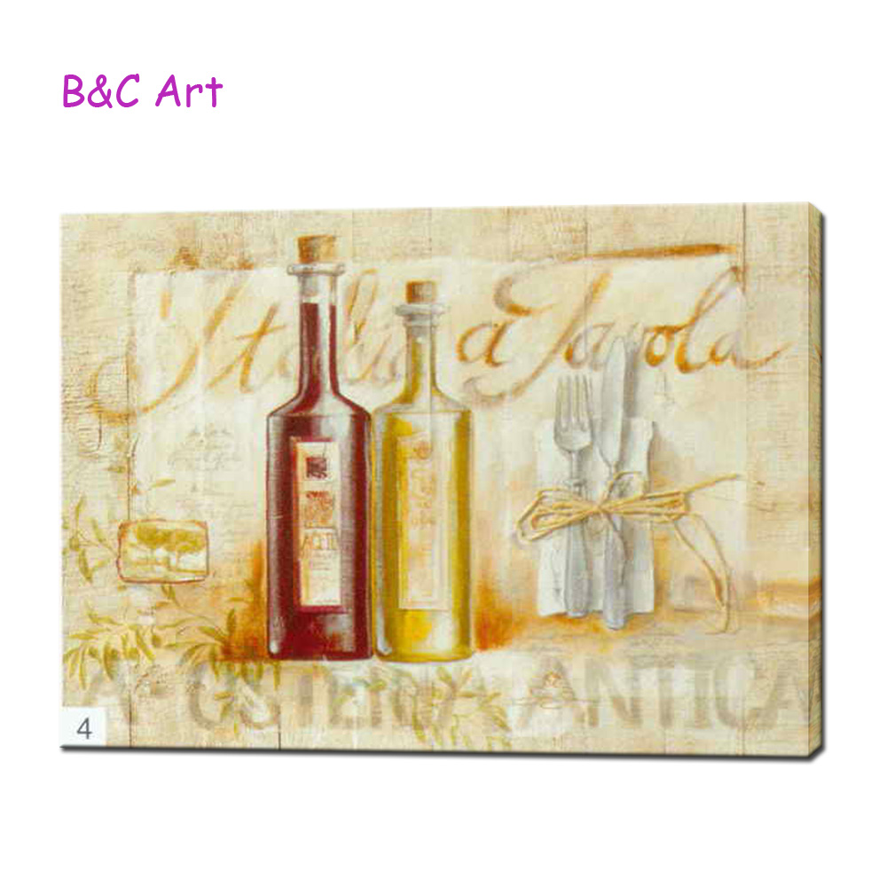 Outstanding Wall Art Wine Collection - Wall Art Collections ...