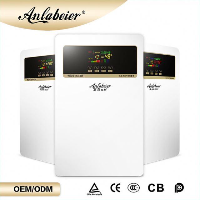Finden Sie Hohe Qualität Heizung Kessel Thermostat Hersteller und ...