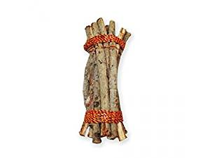 Vedic Vaani Banyan Wood Sticks