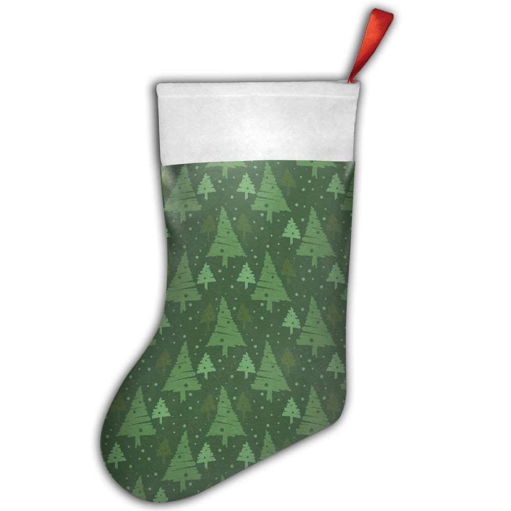 get quotations christmas trees christmas hanging stockingassorted santa gift socks hanging accessories for xmas tree decoration - Walmart Christmas Socks