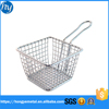 Industrial Large Stacking Wholesale Wire Baskets