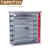 /product-detail/ce-certificate-approved-heavy-duty-large-production-ability-bbq-rotisserie-1995241186.html