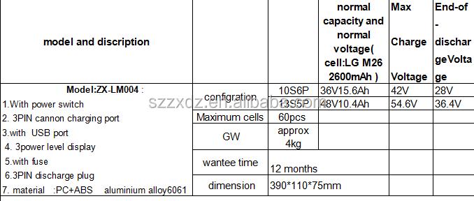 Bosch Series Parallel Switch 12v 24v