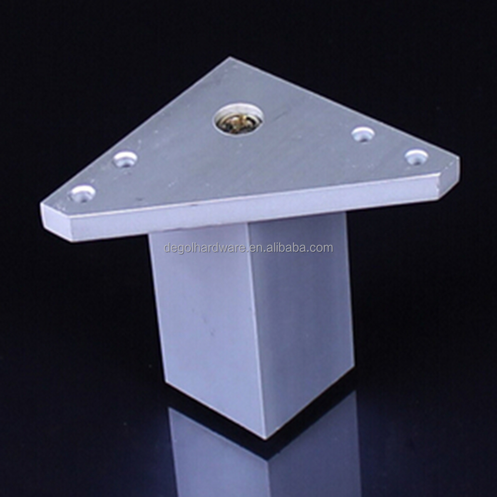 Decorative metal furniture legs - Decorative Metal Furniture Legs Decorative Metal Furniture Legs Suppliers And Manufacturers At Alibaba Com