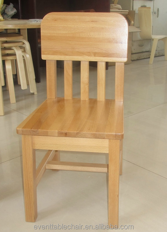 Solid Wood Malaysian Furniture, Solid Wood Malaysian Furniture Suppliers  and Manufacturers at Alibaba