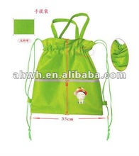 2012 Best Selling Non-woven Shopping Bag