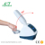 LTN-4006B uv phototherapy equipment for psoriasis vitiligo