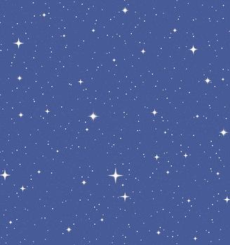 100+ Gambar Wallpaper Bintang Di Langit Kekinian