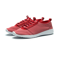 Best Running Trainers Shoes For Women