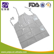 Newest Good Quality Customized Waterproof Chef Aprons