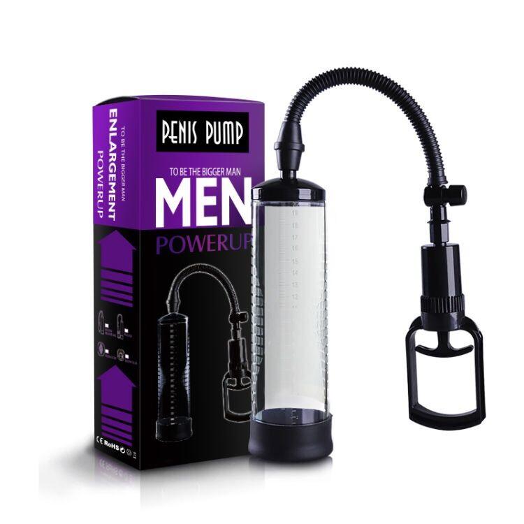 товары для мужчин взрослых