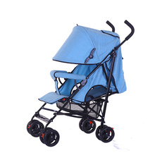 wholesale bob jogging stroller and baby stroller sets and strollers for boys
