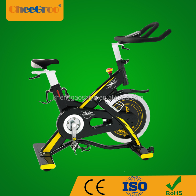 gym training new type best price spin bike semi commercial <strong>fitness</strong>