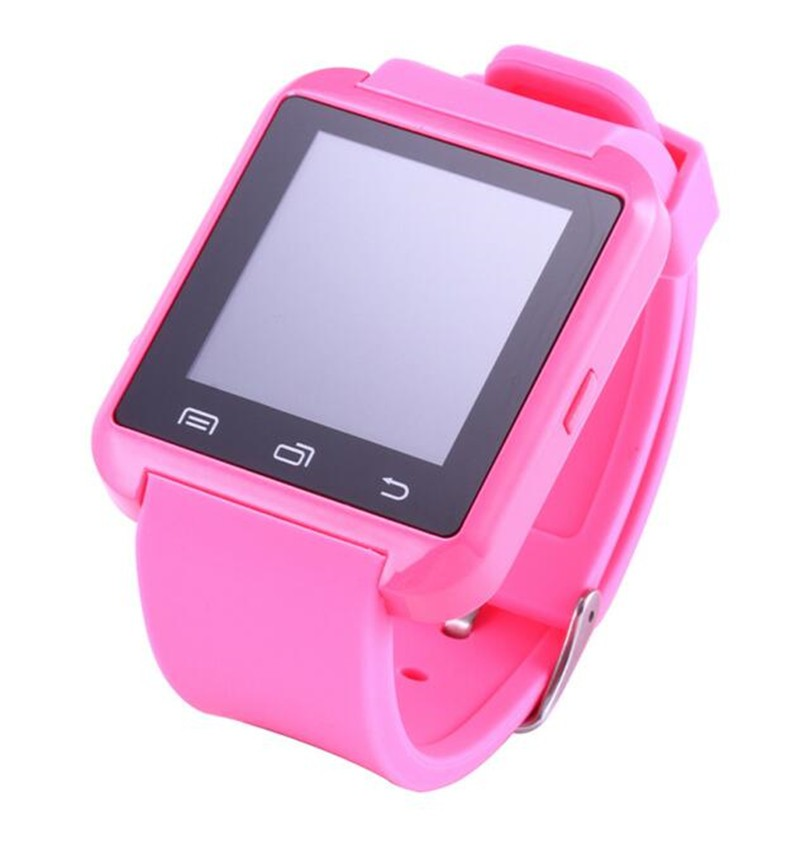 8998fbb41 Cheap Chinese Watch Ladies Mobile Watch Phones Android Smart Watch ...
