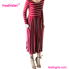 Private Label Sexy Traditional Apparel Woman Rockabilly Dress fall dresses for women