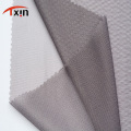 factory direct polyester fabric power stretch mesh fabric for wedding dress and lining